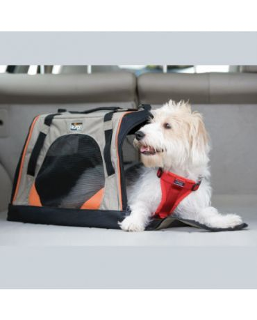 Kurgo Wander Carrier for Dogs & Cats