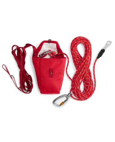 Ruffwear Knot-A-Hitch Campsite Dog Hitching System