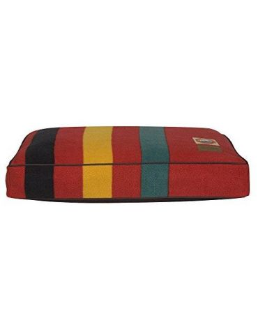 Pendleton National Park Dog Bed Small