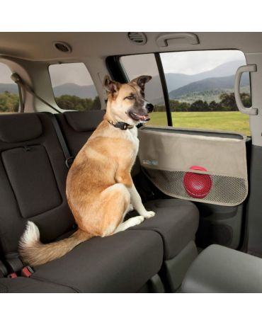 Kurgo Pet Car Door Guard