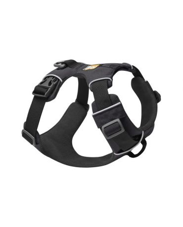 Ruffwear Front Range Dog Harness 2020