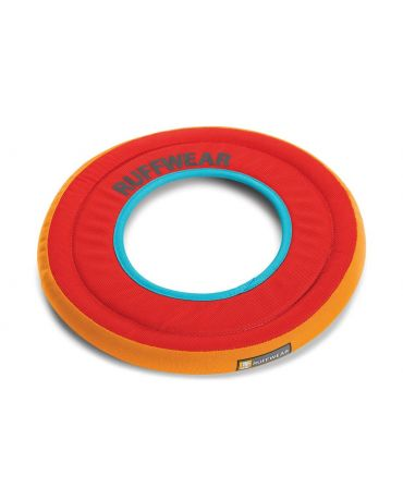 Ruffwear Hydro Plane Floating Dog Throw Toy