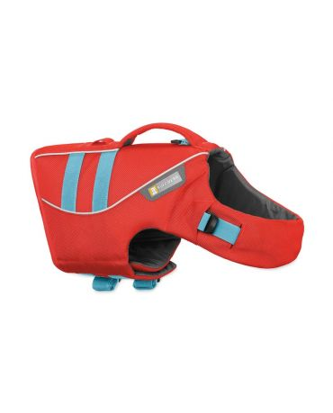 Ruffwear Float Coat Dog Life Jacket