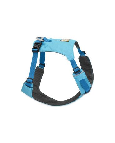 Ruffwear Hi & Light Lightweight Dog Harness